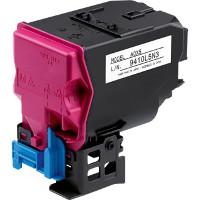 Compatible Konica Minolta A0X5330 ( A0X5350 ) Magenta Laser Toner Cartridge