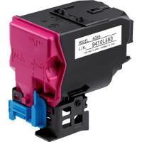 Konica Minolta A0X5330 Laser Toner Cartridge