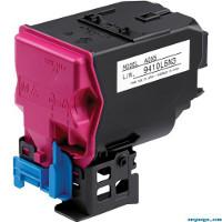 Konica Minolta A0X5331 Laser Toner Cartridge