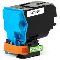 Konica Minolta A0X5433 Compatible Laser Toner Cartridge