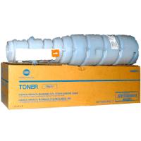Konica Minolta A202031 ( Konica Minolta TN-217) Laser Toner Cartridge