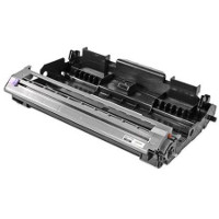 Konica Minolta A32X011 / DRP01 Compatible Printer Drum