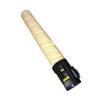 Konica Minolta A33K232 ( Konica Minolta TN-512Y ) Compatible Laser Toner Cartridge