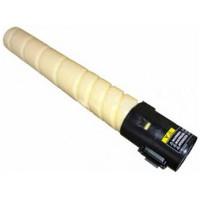 Konica Minolta A33K232 ( Konica Minolta TN-512Y ) Laser Toner Cartridge