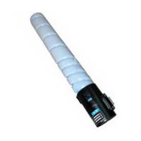 Konica Minolta A33K432 ( Konica Minolta TN-512C ) Compatible Laser Toner Cartridge