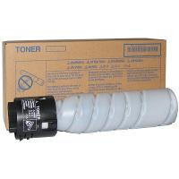 Konica Minolta A3VU030 ( Konica Minolta TN-712K ) Laser Toner Cartridge