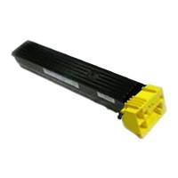 Konica Minolta A3VU230 ( Konica Minolta TN-711Y ) Laser Toner Cartridge