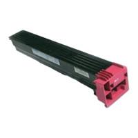 Konica Minolta A3VU330 ( Konica Minolta TN-711M ) Laser Toner Cartridge
