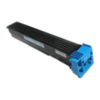 Konica Minolta A3VU430 ( Konica Minolta TN-711C ) Laser Toner Cartridge