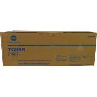 Konica Minolta TN-014 ( Konica Minolta A3VV130 ) Laser Toner Cartridge