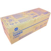 Konica Minolta TN-015 ( Konica Minolta A3VV131 ) Laser Toner Cartridge