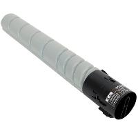 Konica Minolta TN-324K / A8DA130 Laser Toner Cartridge
