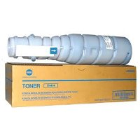 Konica Minolta TN-414 ( Konica Minolta A202030 ) Laser Toner Cartridge