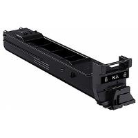 Konica Minolta TN-618K ( Konica Minolta A0TM132 ) Laser Toner Cartridge