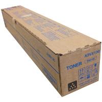 Konica Minolta TN-619K ( Konica Minolta A3VX130 ) Laser Toner Cartridge