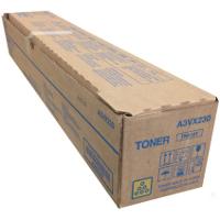 Konica Minolta TN-619Y ( Konica Minolta A3VX230 ) Laser Toner Cartridge