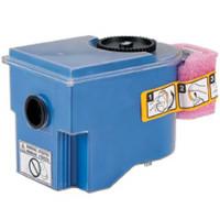 Compatible Konica Minolta TN310C ( TN-310C ) Cyan Laser Toner Cartridge
