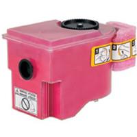 Compatible Konica Minolta TN310M ( TN-310M ) Magenta Laser Toner Cartridge