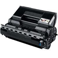 Konica Minolta TN412 ( Konica Minolta A0FP013 Compatible Laser Toner Cartridge