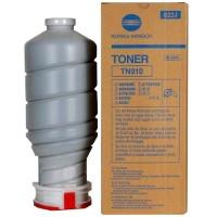 Konica Minolta TN910 ( Konica Minolta TN-910 ) Laser Toner Cartridge