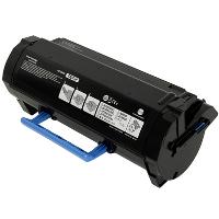 OEM Konica Minolta TNP36 ( A63V00F ) Black Laser Toner Cartridge