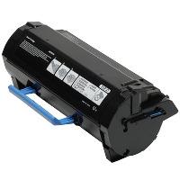 Konica Minolta TNP37 / A63T01W Compatible Laser Toner Cartridge