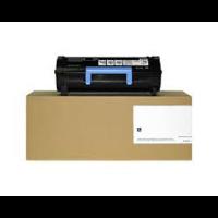 OEM Konica Minolta TNP39 ( A63V00W ) Black Laser Toner Cartridge