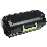 Konica Minolta TNP39 / A63V00W Compatible Laser Toner Cartridge