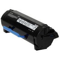 Konica Minolta TNP41 / A6WT00W Compatible Laser Toner Cartridge