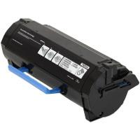 Konica Minolta TNP44 / A6VK01F Compatible Laser Toner Cartridge