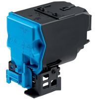 Konica Minolta TNP48C / A5X0430 Compatible Laser Toner Cartridge