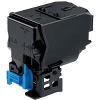 Konica Minolta TNP48K / A5X0130 Compatible Laser Toner Cartridge