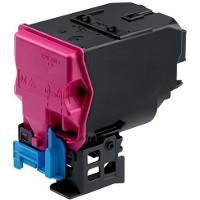 Konica Minolta TNP48M / A5X0330 Compatible Laser Toner Cartridge
