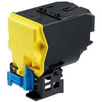 Konica Minolta TNP48Y / A5X0230 Compatible Laser Toner Cartridge