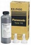 Panasonic KX-P450 ( KXP450 ) Black Laser Toner Kit