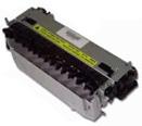 Panasonic KX-PFS5 Laser Toner Fuser Unit