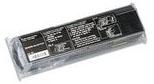 Panasonic KX-PFSU5 Laser Toner Fuser Unit
