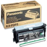Panasonic KX-PDP5 Laser Toner Developer Unit