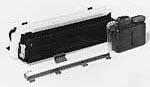 Panasonic KX-PFS2 Laser Toner Fuser Unit
