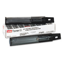 Kyocera Mita 37010011 Black Laser Toner Cartridges