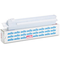 Kyocera Mita 37018011 Black Laser Toner Cartridge