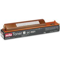 Kyocera Mita 37030011 Black Laser Toner Cartridge