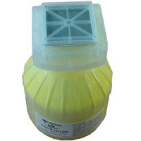 Kyocera Mita 37034005 Laser Toner Cartridge