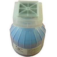 Kyocera Mita 37034007 Laser Toner Cartridge