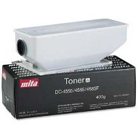 Kyocera Mita 37050011 Black Laser Toner Cartridge
