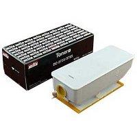 Kyocera Mita 37064011 Black Laser Toner Cartridge