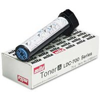 Kyocera Mita 37081011 Black Laser Toner Cartridge