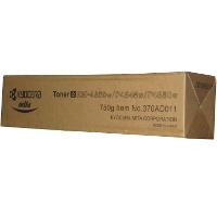 Kyocera Mita 370AD011 Laser Toner Cartridge