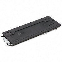 Kyocera Mita 370AM011 ( Kyocera Mita TK-411 ) Compatible Laser Toner Cartridge