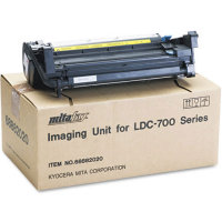 Kyocera Mita 68882020 Laser Toner Imaging Unit